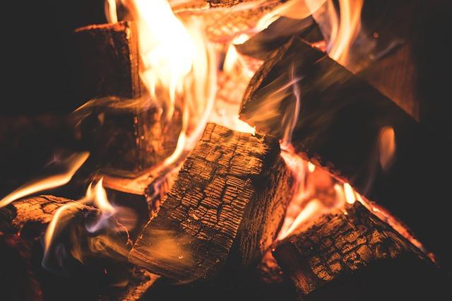fire-1611619_640